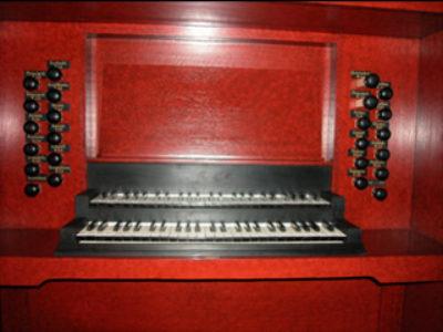 2004 Mulheim 1